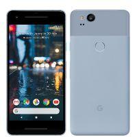 Google Pixel 2 Kinda Blue, 64Gb) (Unlocked) - Excellent