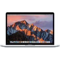 Apple MacBook Pro Core i5 2.6 13 Retina (Mid 2014) 8GB 128GB HDD - Excellent
