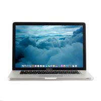 Ricondizionato Apple Macbook Pro 500 Gb Buone Condizioni