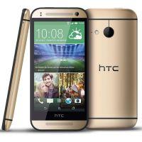 HTC One M8 (Amber Ouro, 16GB) - desbloqueado - Pristine