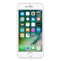 Ricondizionato Apple Iphone 7 Oro Rosa 128Gb Sbloccato Ottime Condizioni
