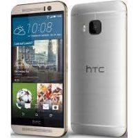 Ricondizionato HTC One M8 Argento 32 GB Sbloccato Buone Condizioni (Grado C)