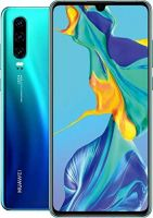 Huawei P30 Pro (Twilight 128GB) - Unlocked - Excellent ankit99+