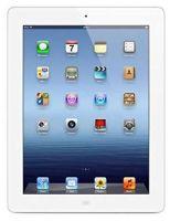 Ricondizionato Apple iPad 3 Bianca 16Gb Wifi Only Condizioni Eccellenti