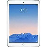 Ricondizionato Apple Ipad Air 2 Argento 32Gb Cellular Only Condizioni Eccellenti