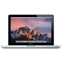 Ricondizionato Apple Mac Book Pro 9 2 A1278 4Gb 500 Gb 13 3 Eccellente