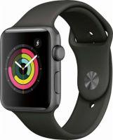 Ricondizionato Apple Watch 1Stgeneration Spazio Grigio Condizioni Eccellenti