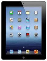 Ricondizionato Apple iPad 3 Nero 16Gb Wifi Only Condizioni Eccellenti