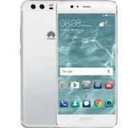 Ricondizionato Huawei P10 Argento 64Gb Sbloccato Eccellente