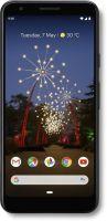 Google Pixel 3a (Just Black, 64 GB) (Unlocked) - Excellent