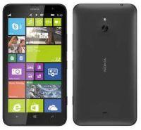 Ricondizionato Nokia Lumia 1320 Nero 8GB Sbloccato Ottime Condizion