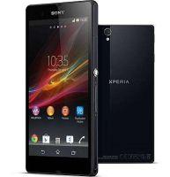 Ricondizionato Sony Xperia Z3 Dual Nero 16Gb Sbloccato Buone Condizioni