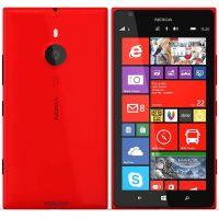 Ricondizionato Nokia Lumia 1520 Rosso 32GB Sbloccato Ottime Condizion