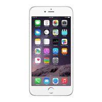 Ricondizionato Apple iPhone 6 Argento 64Gb Buone Condizioni