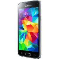 Ricondizionato Samsung Galaxy A3 Charcoal Nero 16GB Sbloccato Ottime Condizioni