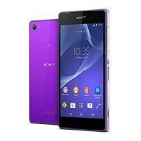 Ricondizionato Sony Xperia Z2 Viola 16Gb Sbloccato Eccellente