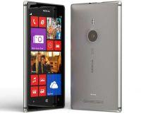 Ricondizionato Nokia Lumia 925 16Gb Sbloccato Grado A