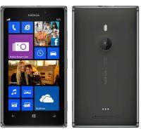 Ricondizionato Nokia Lumia 925 Nero 16Gb Sbloccato Ottime Condizioni