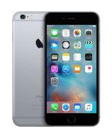 Ricondizionato Apple iPhone 6S Plus Spazio Grigio 16Gb Buone Condizioni