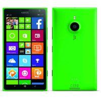 Ricondizionato Nokia Lumia 1520 Verde 32Gb Sbloccato Condizioni Eccellenti