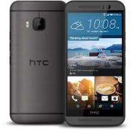 Ricondizionato HTC One M8 Gunmetal Grey 32 GB Sbloccato Ottime Condizioni
