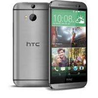 Ricondizionato HTC One M8 Ggrey 16 GB Sbloccato Ottime Condizioni (Grado A)