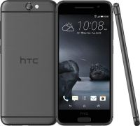 Ricondizionato HTC One A9 Grigio 16 GB Sbloccato Condizioni Eccellenti