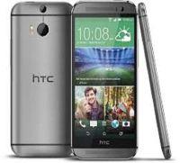 Ricondizionato HTC One Grigio 32 64 GB Sbloccato Buone Condizioni (Grado C)