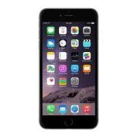 Ricondizionato Apple Iphone 6 Plus Spazio Grigio 16Gb Sbloccato Buone Condizioni