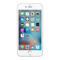 Ricondizionato Apple iPhone 6S Oro Rosa 16Gb Condizioni Eccellenti