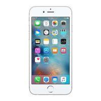 Ricondizionato Apple iPhone 6 Argento 64Gb Condizioni Eccellenti