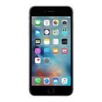 Ricondizionato Apple Iphone 6S Spazio Grigio 16Gb Sbloccato Ottime Condizioni