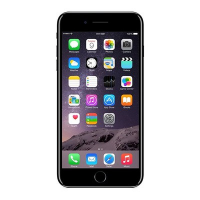 Apple iPhone 7 (Black, 128GB) - Unlocked - Pristine