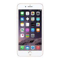 Apple iPhone 7 (RoseGold, 128GB) - Unlocked - Good