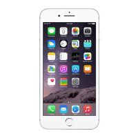 Ricondizionato Apple iPhone 7 Plus Argento 256GB Condizioni Eccellenti