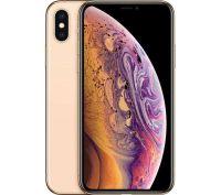 Ricondizionato Apple Iphone Xs 64 Gb Oro Sbloccato Buone Condizioni