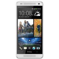 Ricondizionato HTC One Mini Glacial Argento 16 GB Sbloccato Ottime Condizioni