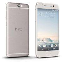 Ricondizionato HTC One A9 Osilver 16 GB Sbloccato Ottime Condizioni (Grado A)