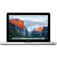 Ricondizionato Apple Macbook Macbook Pro 8 1 A1278 8Gb 320Gb Argento Eccellente