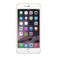 Ricondizionato Apple Iphone 6 Plus Oro 16Gb Sbloccato Buone Condizioni
