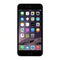 Ricondizionato Apple iPhone 6 Spazio Grigio 64GB Ottime Condizioni (Grado A)