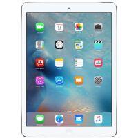 Ricondizionato Apple iPad Air Argento 16Gb Wi Fi Condizioni Eccellenti