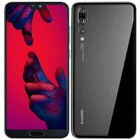 Ricondizionato Huawei P10 Plus Nero 64Gb Sbloccato Eccellente 10