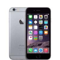Ricondizionato Apple iPhone 6S Plus Spazio Grigio 16Gb Condizioni Eccellenti
