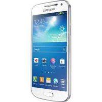 Ricondizionato Samsung Galaxy S4 I9505 Gelo Bianco 16GB Sbloccato Ottime Condizioni