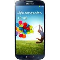 Ricondizionato Samsung Galaxy S4 I9295 Active Nero 16GB Sbloccato Ottime Condizioni