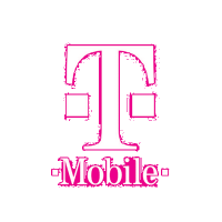 UNLOCK T Mobile UK - All Models