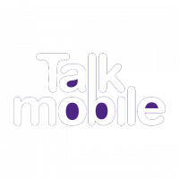 UNLOCK Talk Mobile UK - All Models