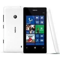 Ricondizionato Nokia Lumia 900 Bianca 16Gb Sbloccato Buone Condizioni