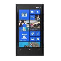 Ricondizionato Nokia Lumia 920 Nero 32Gb Sbloccato Ottime Condizioni